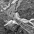 Divers by Kjartan  Hallur