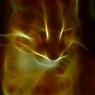 Precious lynx by PhotoAmbiance