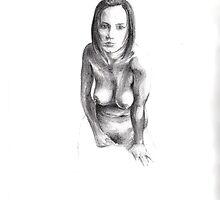 nude3 by DemValerievitch