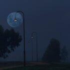 Twilight   by Neophytos
