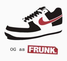 OG. by frunk