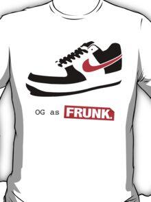 OG. T-Shirt