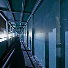 Citytunnel by tazee