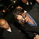 jonny depp by loyaltyphoto