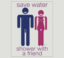 save water... (2270 views) by designsalive