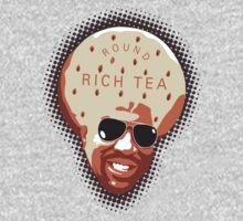 Lionel Rich Tea Kids Clothes
