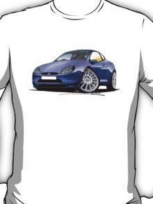 Ford Racing Puma T-Shirt