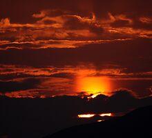 No Faith in Faith (Don't let the Sun set on Reason) by Steiner62