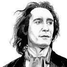 The Eighth Doctor by James  Leader