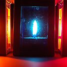 3 lanterns by feeee