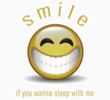 Smile... by 4Seasons