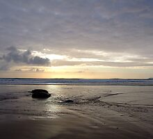 watergate bay, newquay by sblight