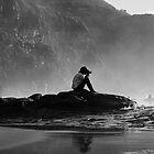 Beach Photography by Josh Bradshaw