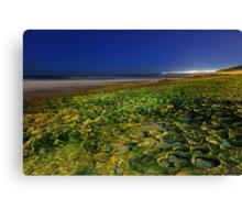North Beach - Western Australia  Canvas Print