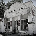 The General Store by Bellavista2