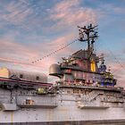 The Intrepid by Christine Casano
