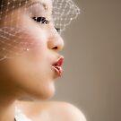 Catch My Kiss! by Kara Rountree