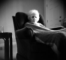 Gram (Beryl) by mrsrassy