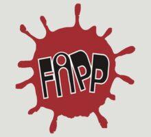fapp fopp fap 2 by cantcope