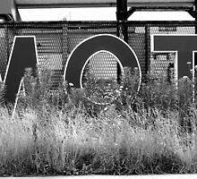 motel at rest by BlackHairMoe