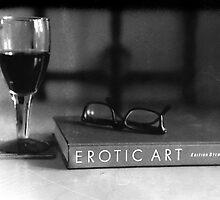 Erotic by RobertCharles