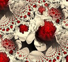 Love Lace by Adrena87