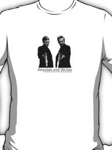 Boondock Saints T-Shirt