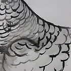 Feathers 3 by toggle-e