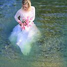 WATER BRIDE by Mugsy