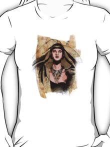 The Flapper  T-Shirt