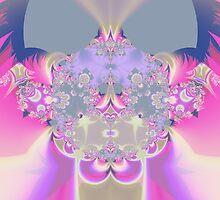 Mystical Wonder by Julie Shortridge