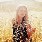 Alexandra by Julie Moore