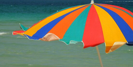 Colors Of Miami Beach ~ Part Three by artisandelimage