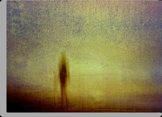 Sleepwalker by Kitsmumma