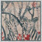 Zebrad 2 by Zebrad