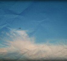somewhere else by Danny Edwards
