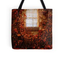 Feeling French Provincial, Beechworth Tote Bag