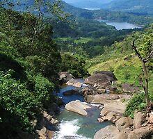 Beautiful Sri  Lanka by jaycraft