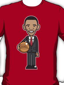 Barack Obama Shirt T-Shirt