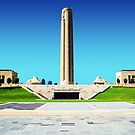 National World War I Museum by Brian Barnes StormChase.com