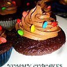 Yummy! by Jhanine Love