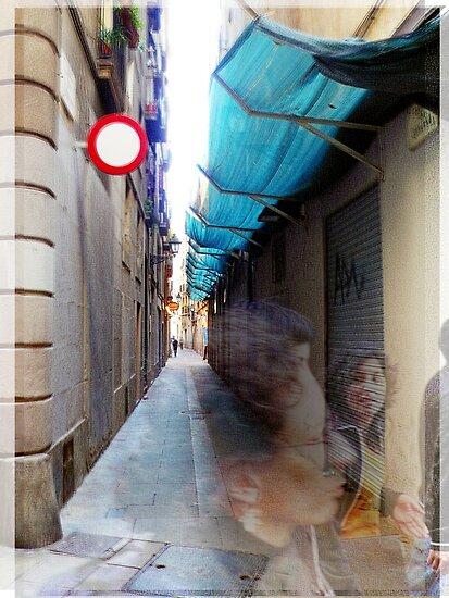 2007-03-10 [P1020720-P1020722 _GIMP] by Juan Antonio Zamarripa