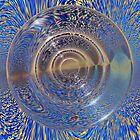Time Warp by LoneAngel