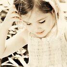 Natalie by kevinw