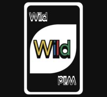 Wildcard by Likely Lads