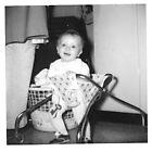 me! 1967 by dianalynn