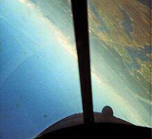 Tonneaux over B.A.7  São Jacinto  Aveiro  Portugal by BaZZuKa
