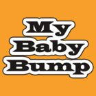 My Baby Bump by Kylie Van Ingen
