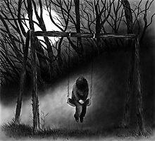 Emptiness by Adam Stone