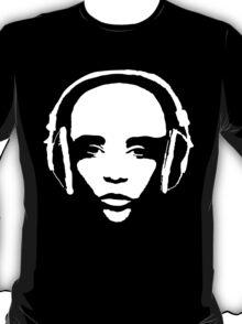 Phones T-Shirt